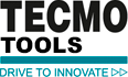 Tecmo tools